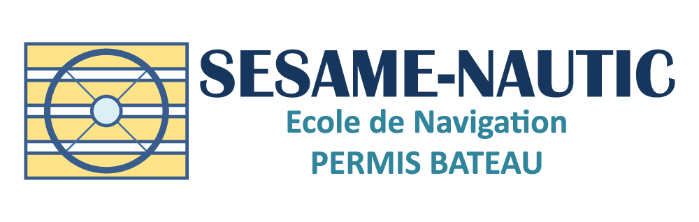 Sesame Nautic