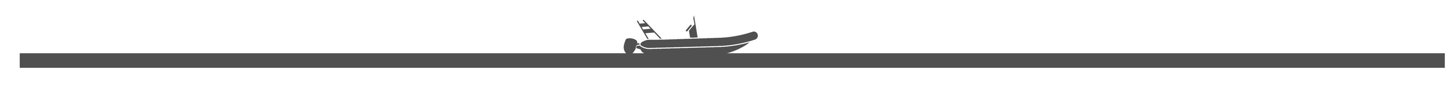 sesame nautic permis bateau c tier vannes auray carnac. Black Bedroom Furniture Sets. Home Design Ideas