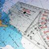 Règles de navigation