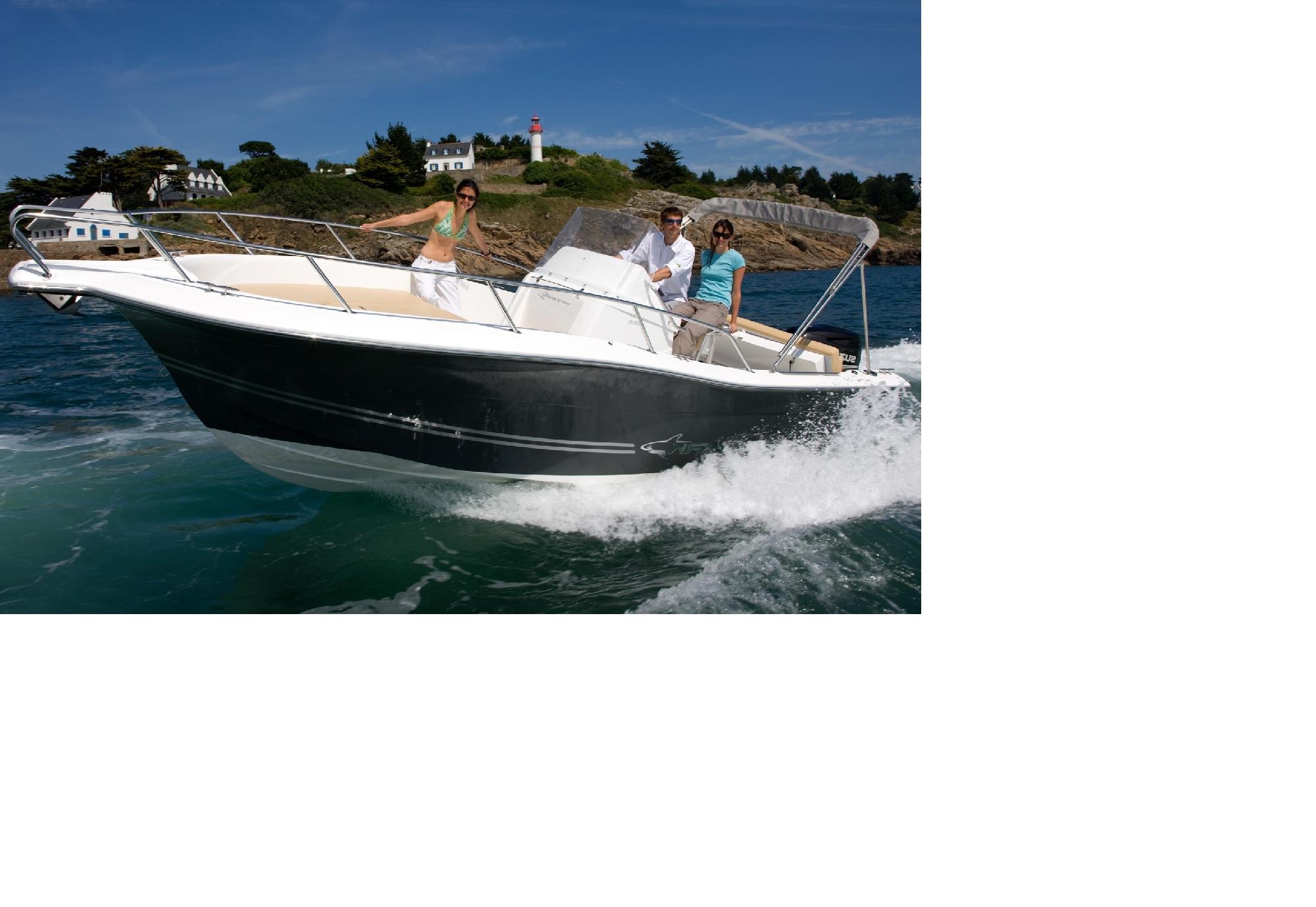 permis bateau option coti u00e8re